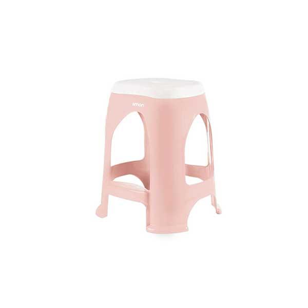 چهارپایه کوتاه لیمون