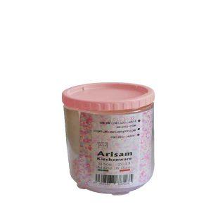 بانکه پلاستیکی آریسام XL2