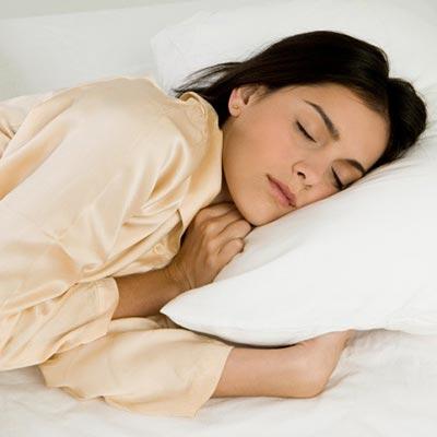 جلوگیری از پیری زودرس پوست,silk-pillowcase