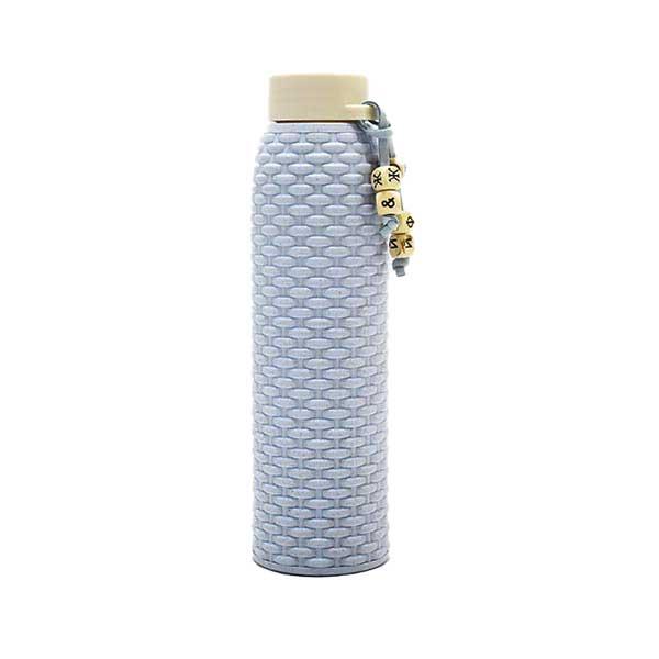 بطری آب فانتزی