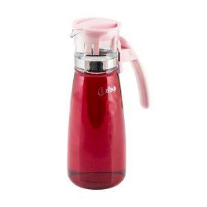 بطري رمانتيك پينگو (زيبا)