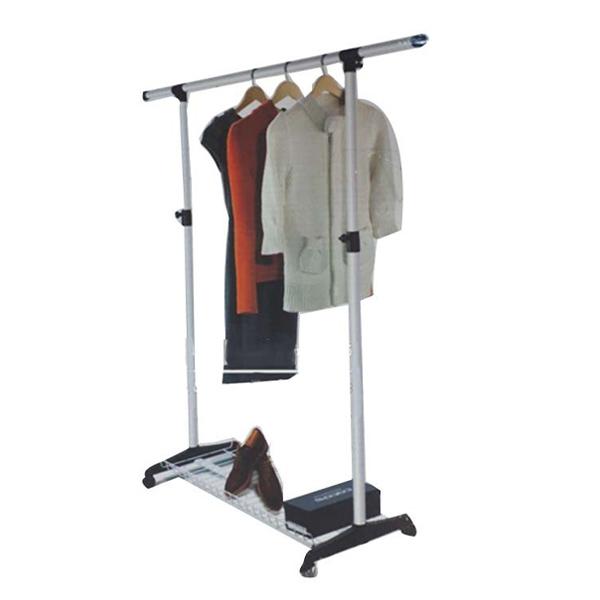 رگال لباس یونیک 8050