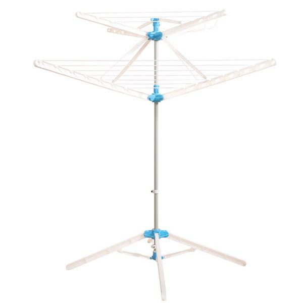 بند رخت چتری راژان
