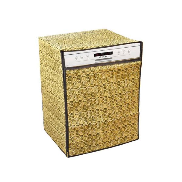کاور ماشین ظرفشویی هومتکس