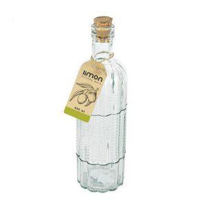 بطری آبلیموخوری لیمون