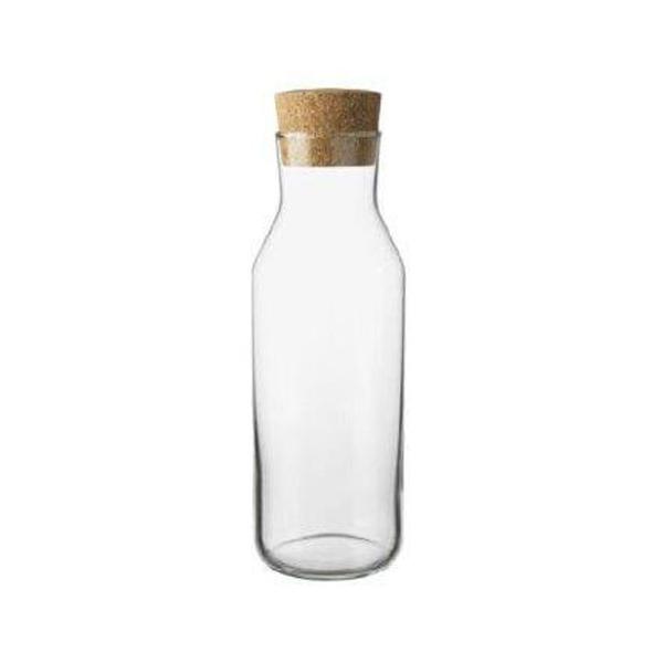 بطری شیر طرح ایکیا
