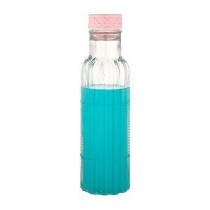 بطری آب ساحل لیمون